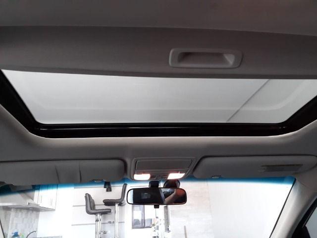 Honda crv 2014/2014 2.0 exl 4x2 16v flex 4p automático.Muito Nova! - Foto 12