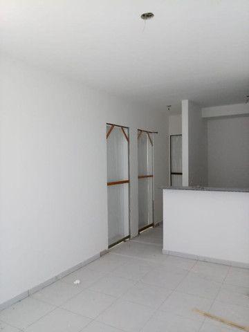 Apartamento no Planalto 2/4 - 43m² - Foto 13