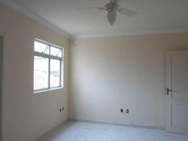 Apartamento com 03 quartos no Tabajaras em Teófilo Otoni - Foto 4