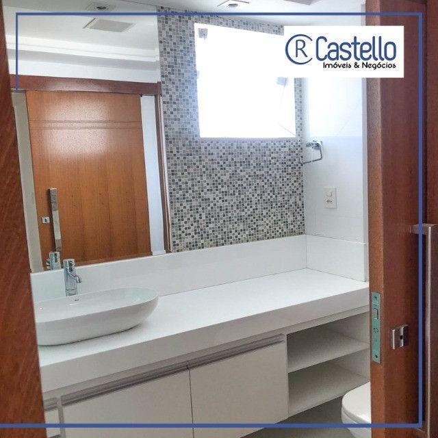 Apartamento para alugar Centro - Colatina - Foto 8