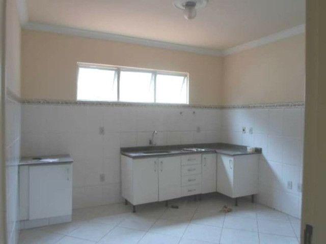 Apartamento com 03 quartos no Tabajaras em Teófilo Otoni - Foto 10