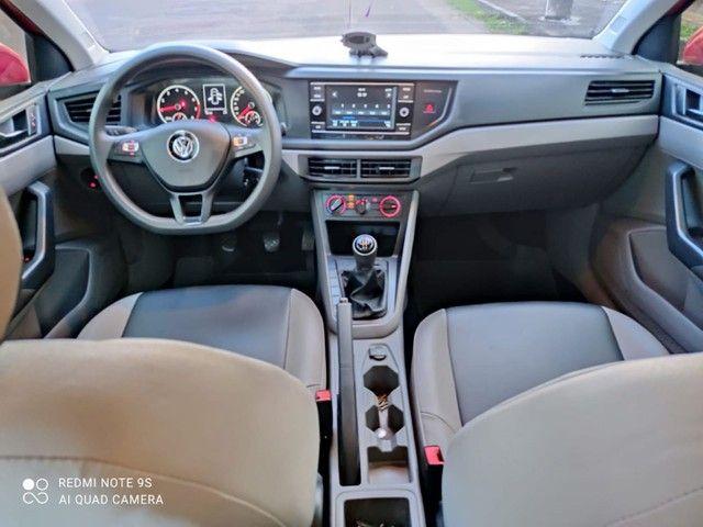 Polo MCA 1.0 Completo - Foto 5