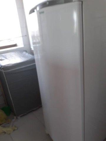 NV - Aluguel na Boa Vista, Todo mobiliado, 1 Quarto, Varanda, 1 Vaga, Lazer completo - Foto 9