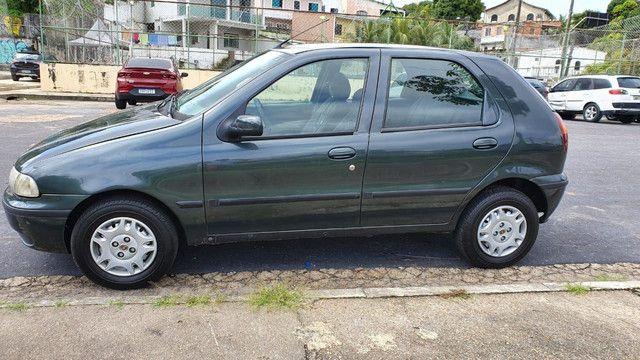 Fiat Palio Quitado - Foto 3