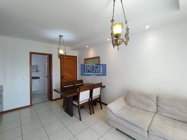 RM Imóveis vende excelente apartamento no Padre Eustáquio Com elevador! - Foto 4