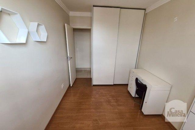 Apartamento à venda com 3 dormitórios em Santa efigênia, Belo horizonte cod:328120 - Foto 6