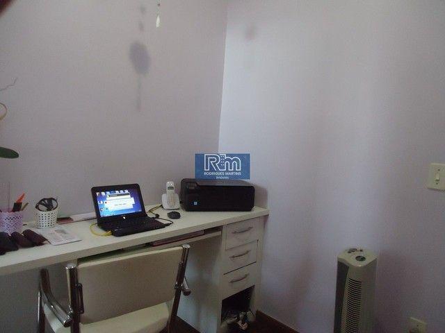 Apartamento à venda com 2 dormitórios em Caiçara, Belo horizonte cod:5251 - Foto 15