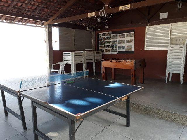 Execelente Casa Duplex - Maria Farinha - Condominio Anamar - Foto 5