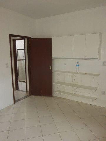 Casa duplex 3 quartos sendo 1 suíte, a venda no bairro Mirante da Lagoa. Macaé - RJ - Foto 8