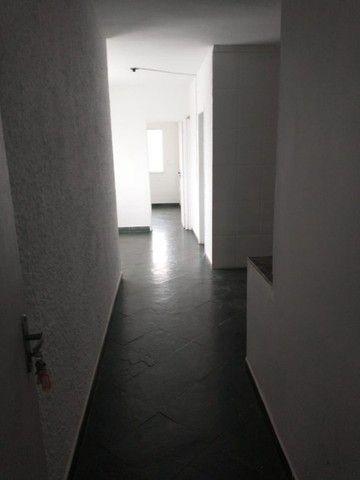 Alugo apartamentos amplos em Araruama  - Foto 2