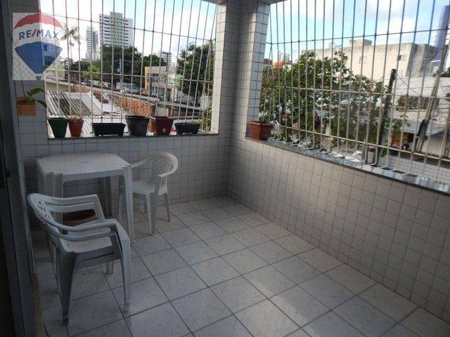 Apartamento 4 quartos em Candeias - Foto 8
