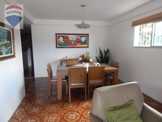 Apartamento 4 quartos em Candeias - Foto 4