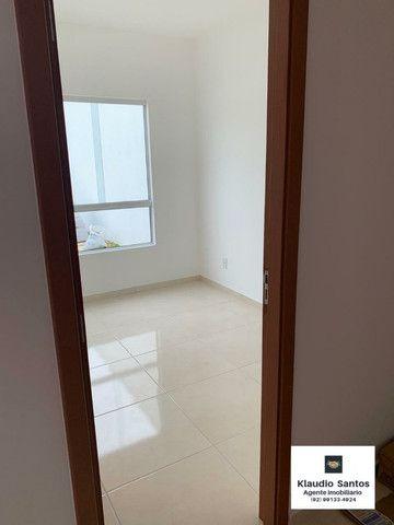 Residencial Águas Claras 4 3 quartos sendo 01 suíte - Foto 7