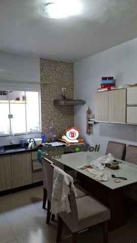 Casa À Venda No Beira Rio - Foto 8