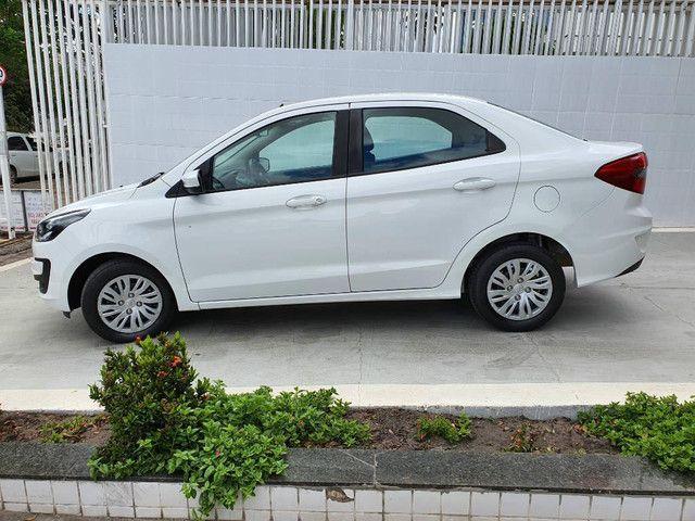Ford KA SE 1.0 SD C duvidas 98831.7101 - Foto 7