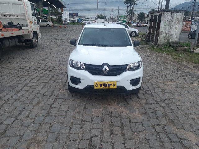 Renault Kwid intense 1.0 2018 completo . $ 39.900, - Foto 11