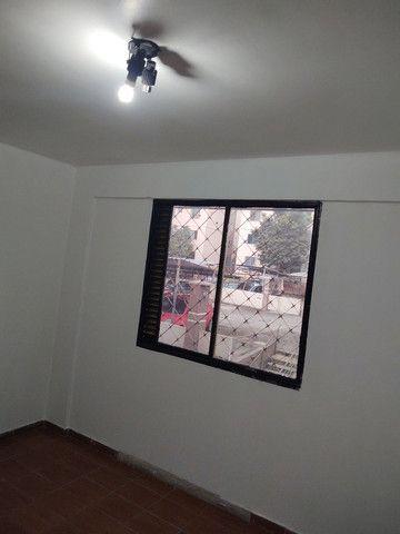 Apartamento Morada Ipê 2 quartos - Foto 16