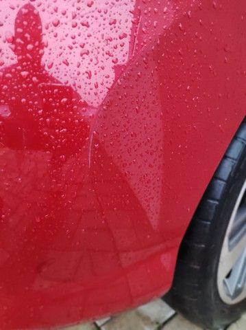 Peugeot 308 griffe 1.6 turbo flex - Foto 12