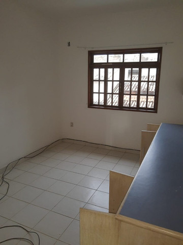 Casa duplex 3 quartos sendo 1 suíte, a venda no bairro Mirante da Lagoa. Macaé - RJ - Foto 19