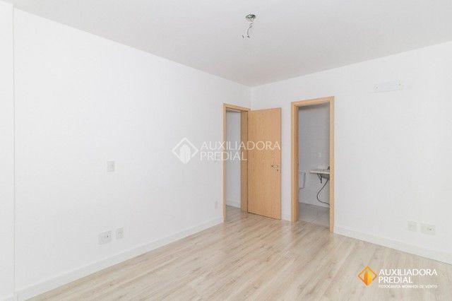 Apartamento à venda com 2 dormitórios em Santana, Porto alegre cod:343363 - Foto 6