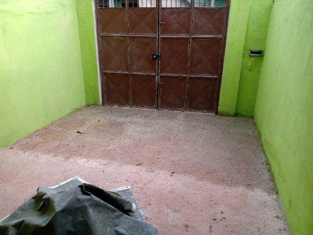 casa de um quarto  em jardim pernambuco nova iguaçu - Foto 6