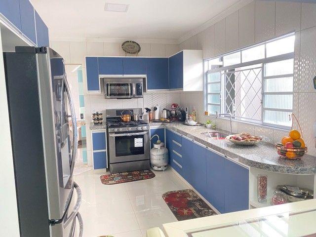 Casa 3 QTS com 180 m2 -Conjunto Riviera goiania  - Foto 3