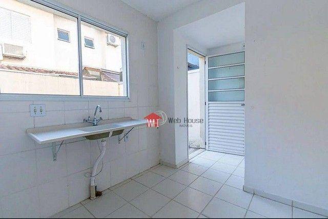 Sobrado à venda, 85 m² por R$ 210.000,00 - Igara - Canoas/RS - Foto 4