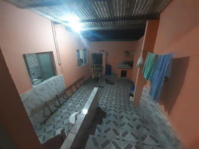 Atenção Leia TudoDuas Casas Na Ur: 01 Ibura  Aluguel  9 9606.1349 - - Foto 11