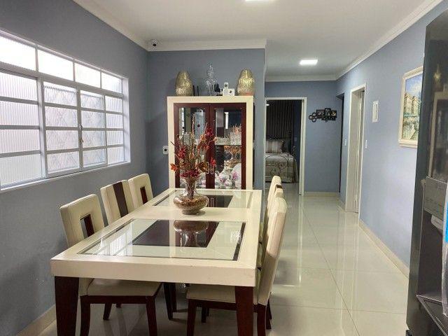 Casa 3 QTS com 180 m2 -Conjunto Riviera goiania  - Foto 10