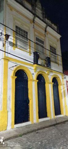 Olinda, Alugo Sobrado p/ Comercio ou Residência