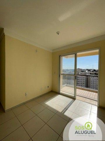 Condomínio Morada do Parque, apartamento 02 quartos sendo 01 suíte.  - Foto 7