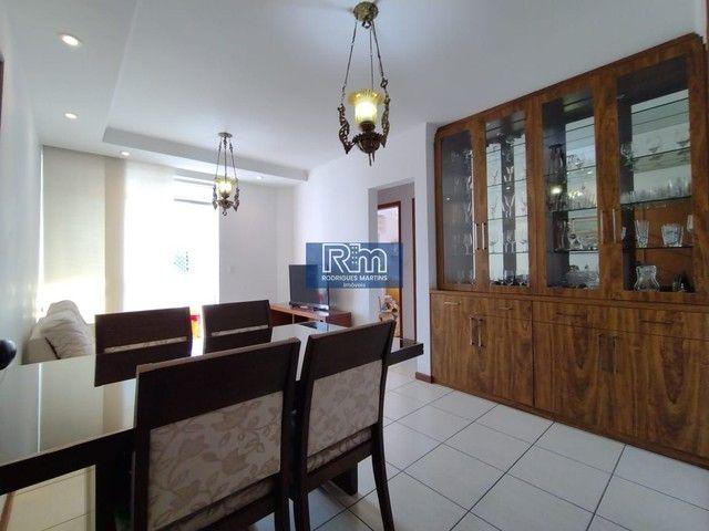 RM Imóveis vende excelente apartamento no Padre Eustáquio Com elevador! - Foto 2