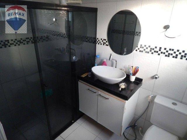 Apartamento 4 quartos em Candeias - Foto 20