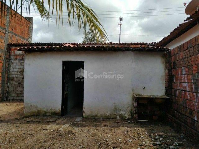 Casa Padrão para alugar em Caucaia/CE - Foto 4