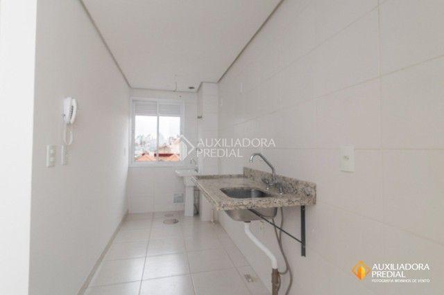 Apartamento à venda com 2 dormitórios em Santana, Porto alegre cod:343363 - Foto 12