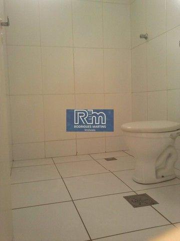 Excelente apartamento no Nova Cachoeirinha, ótima localização! - Foto 10
