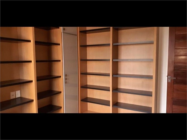Apartamento à venda com 3 dormitórios em Cocó, Fortaleza cod:REO573761 - Foto 10