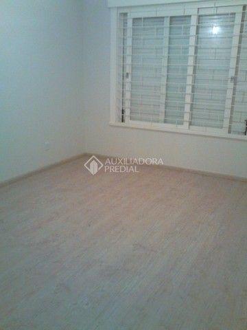 Apartamento à venda com 3 dormitórios em Petrópolis, Porto alegre cod:343374 - Foto 7