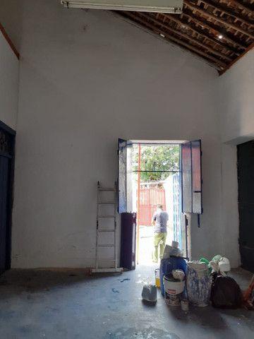 Olinda, Alugo Sobrado p/ Comercio ou Residência - Foto 3