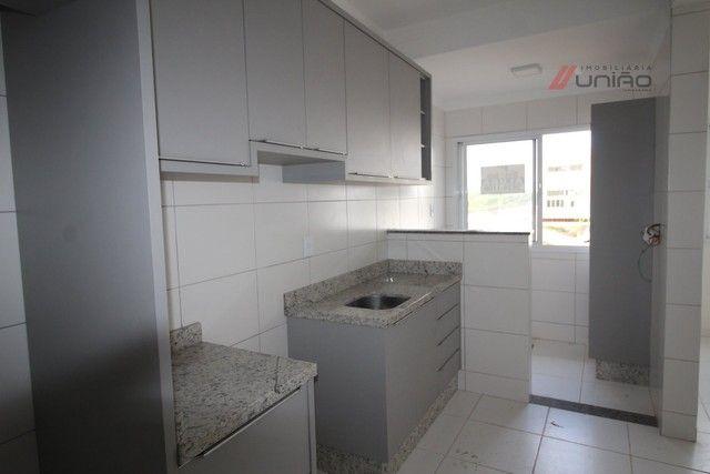 Apartamento em Zona 3 - Umuarama - Foto 4