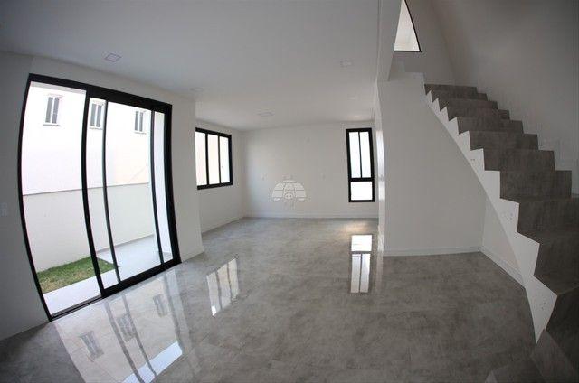 Casa à venda com 3 dormitórios em Parque do som, Pato branco cod:937298 - Foto 3