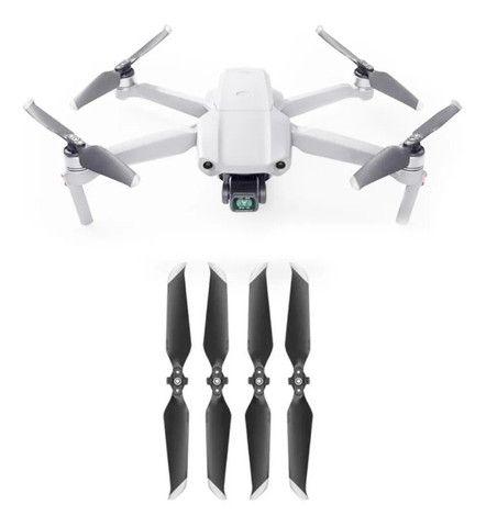 Hélices Para Dji Mavic Air 2 (1 Par) Drone - Foto 3
