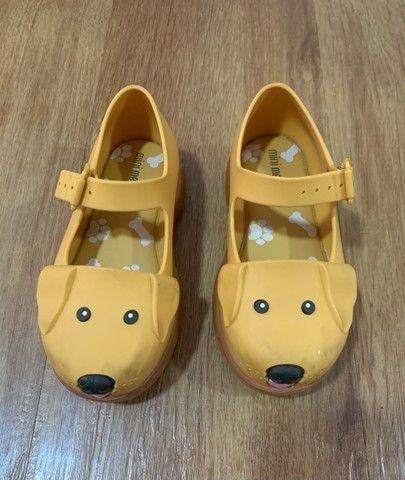 Calçados Infantis  - Foto 3