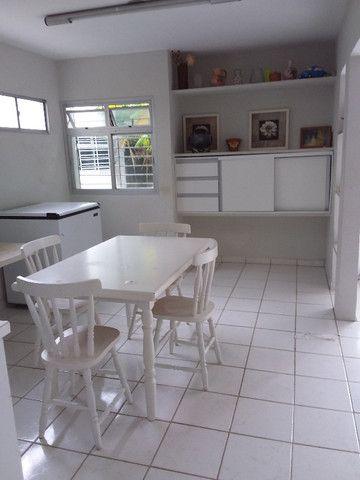 Execelente Casa Duplex - Maria Farinha - Condominio Anamar - Foto 9