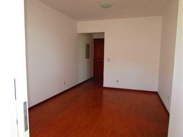 Apartamento 3 dormitórios na Iba Mesquita Ilha Moreira - Foto 6