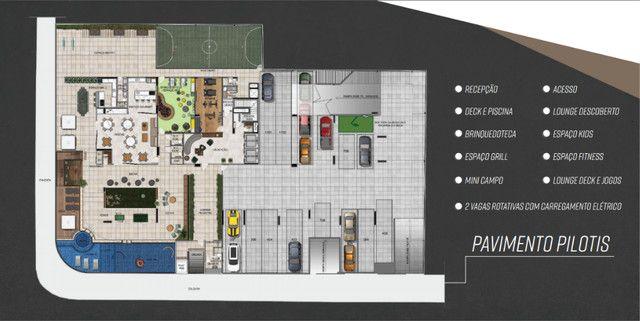 Lançamento - Edifício Martin Sehner - Foto 16