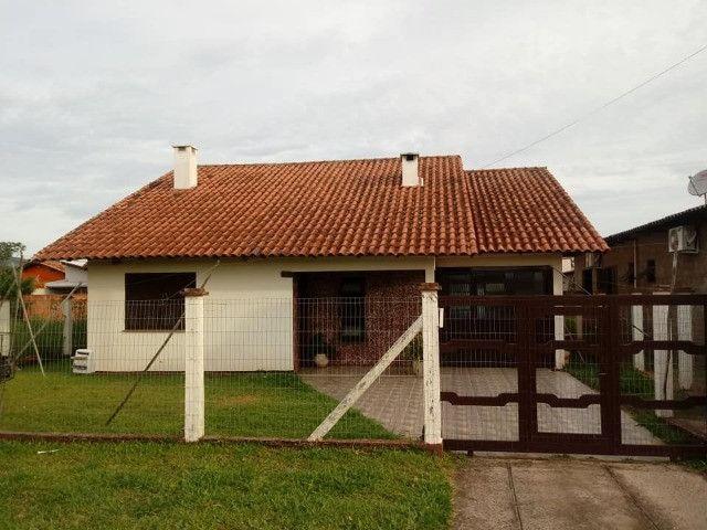 Excelente imóvel em Santo Antonio da Patrulha/RS - Foto 2