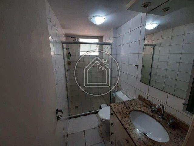 Apartamento à venda com 2 dormitórios em Botafogo, Rio de janeiro cod:824735 - Foto 19
