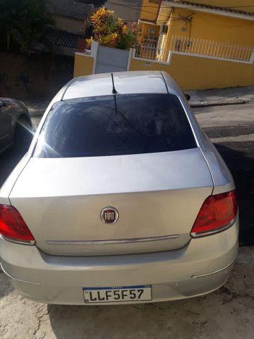 Vendo Fiat Linea  - Foto 2