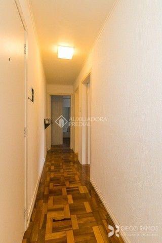 Apartamento à venda com 2 dormitórios em Floresta, Porto alegre cod:342712 - Foto 8